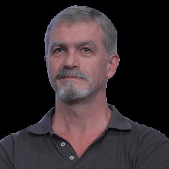 Андрей Бабик