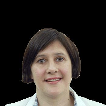 Єлизавета Лихіна